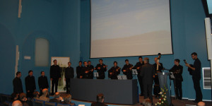 """""""Srce i riječ za Vukovar"""" u povodu 22. godišnjice obrane grada Vukovara"""