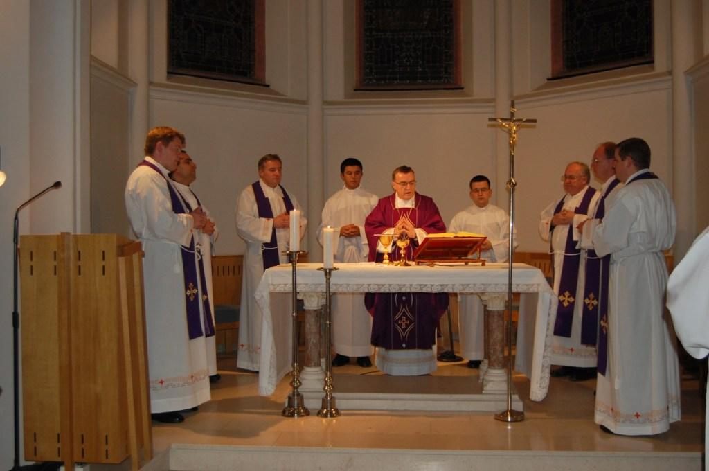 Kardinal sinoda o obitelji (3)