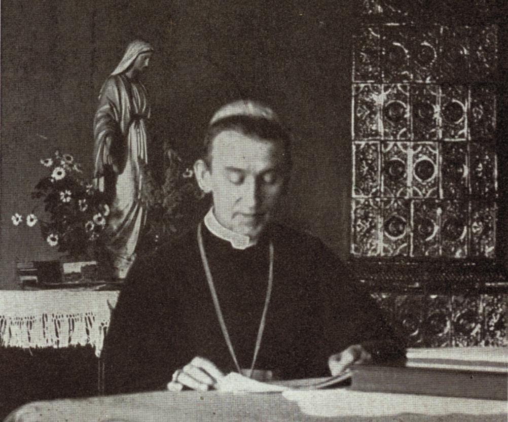 Josip Lang