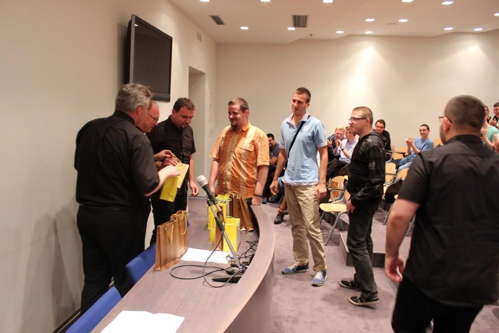 Plenum lipanj 2015 (4)
