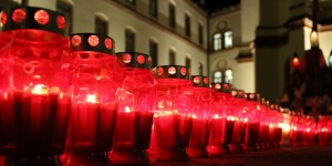 Srce i riječ za Vukovar