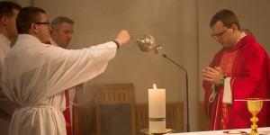 Šest dana stvaranja – paradigma duhovnog života, 2. dio