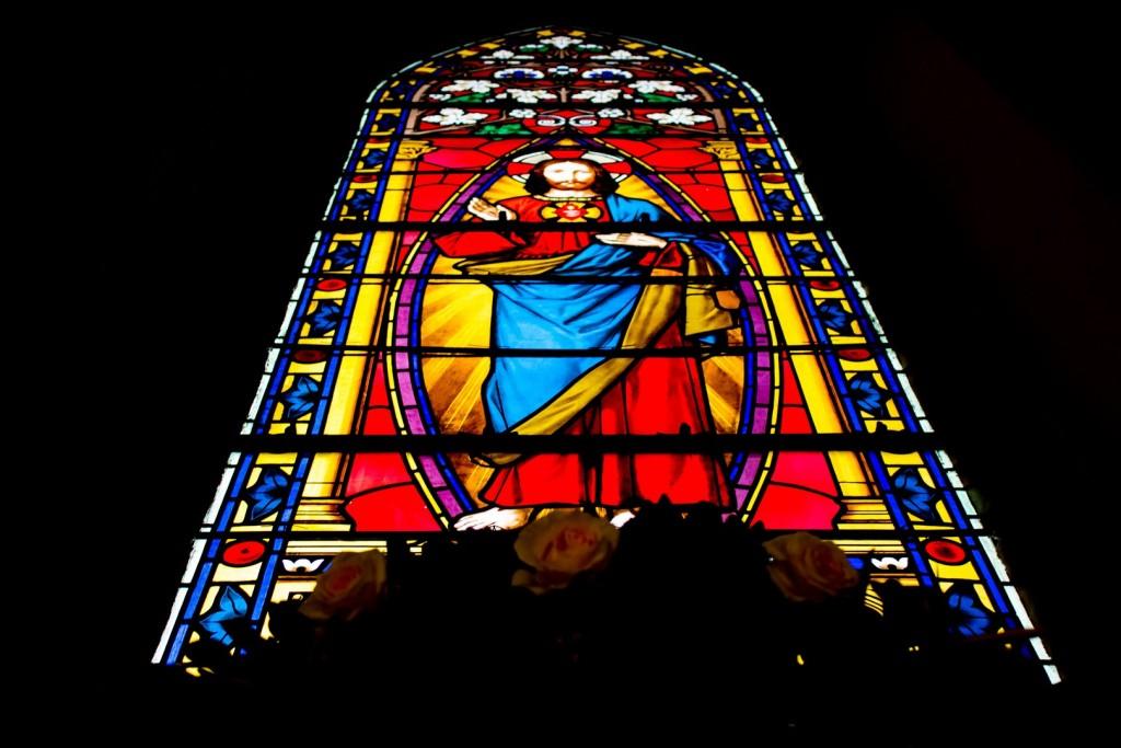 Presveto Srce Isusovo (03-05.2016.)-32
