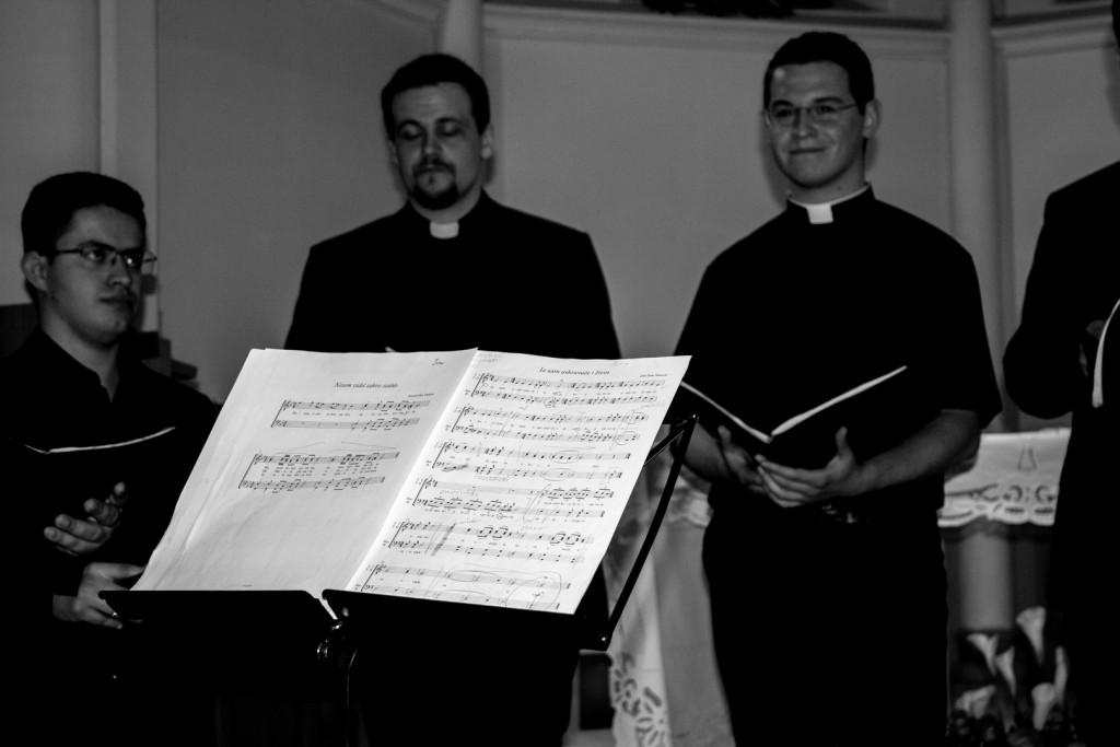Presveto Srce Isusovo (03-05.2016.)-50