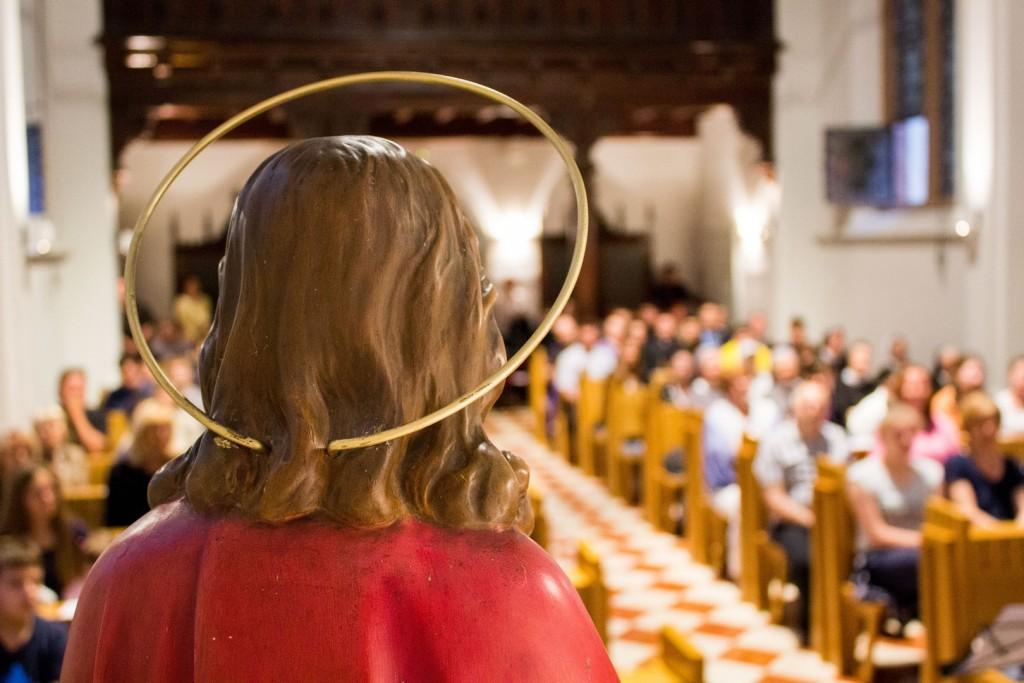 Presveto Srce Isusovo (03-05.2016.)-54