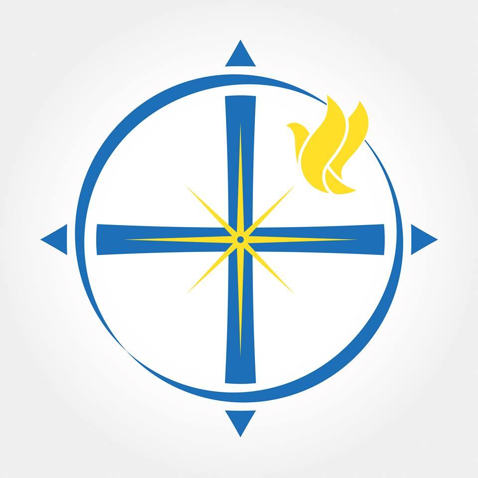 logo_povjerenstvo