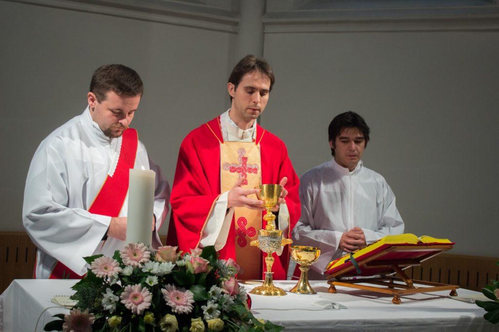 duhovna-obnova-nbs-marko-kovac-11-12112016-16_30879240622_o