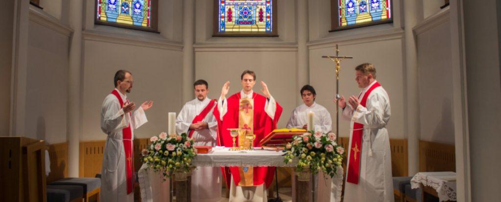 duhovna-obnova-nbs-marko-kovac-11-12112016-18_22817285328_o-naslovna