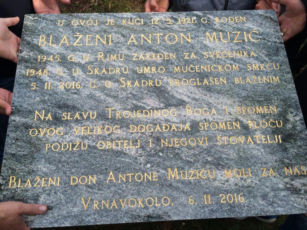 beatifikacija_anton_muzic_16