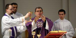 Adventska duhovna obnova: Harmonija života, rad i molitva do rasta prema cjelovitosti osobe