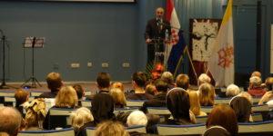 Srce i riječ za Vukovar 2018.